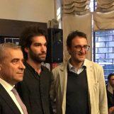 """D'Agostino: """"Vicino ai consiglieri vittime di gogna. Il centrosinistra si unisca contro M5S"""""""
