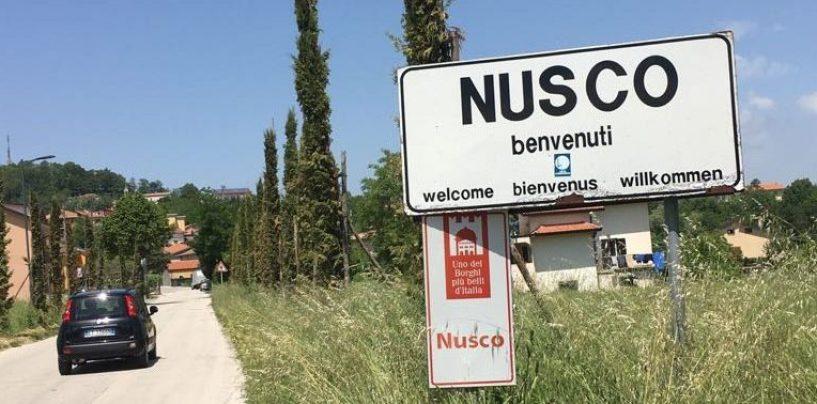 Gettone di presenza per i componenti della Commissione locale del Paesaggio, c'è l'ok del Comune di Nusco
