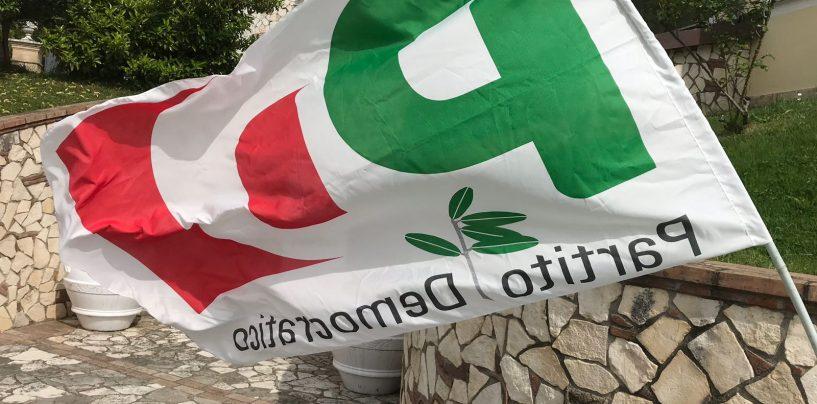 Festa dell'Unità a Lioni, il programma della due giorni