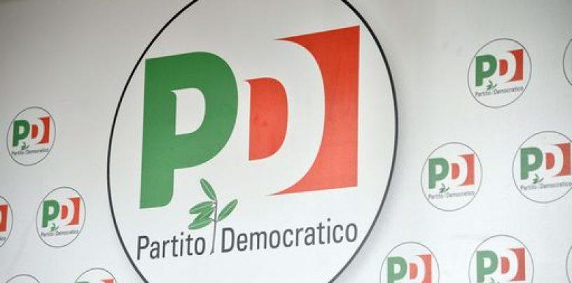 Circoli Pd del Vallo di Lauro contro il Presidente Biancardi