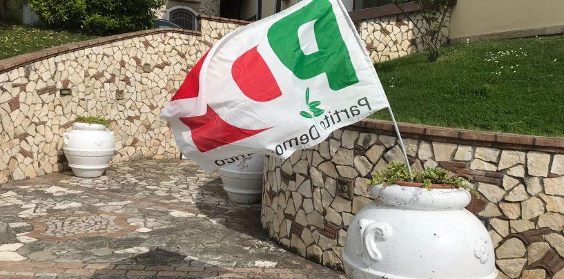 Partito Democratico: Il nuovo corso parte da Napoli