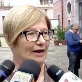 """Lioni-Grottaminarda alla Regione, D'Amelio: """"Subito tavolo tecnico"""""""