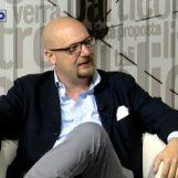 VIDEO/ IrpiniALavoro – Confronto con Sabino Morano, il candidato sindaco del centrodestra