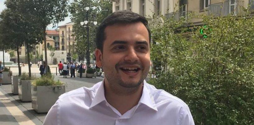 """Sciolto il nodo Savona, parte il Governo Lega-M5s. Sibilia: """"E' ufficiale"""""""