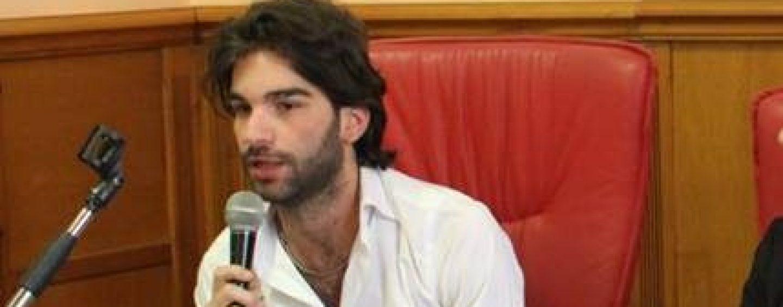 """Luongo e Gaeta: """"Autonomi dai partiti ma aperti al dialogo con tutti"""""""
