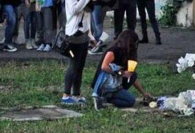 Suicidio a scuola, il pm chiede condanna per i genitori di una 16enne
