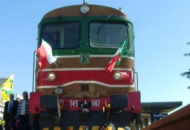 """Il turismo viaggia in treno, Zoina (Pd): """"Pubblico e privato devono collaborare"""""""