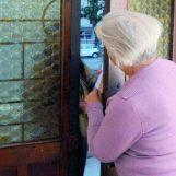 Ancora truffe ai danni di anziani in Irpinia: i consigli dei Carabinieri