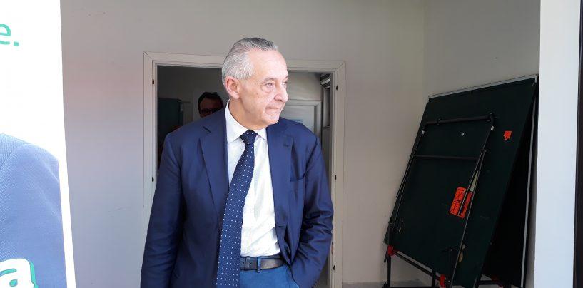 """Città al voto, Del Basso De Caro avverte il Pd: """"Primarie o ognuno per la sua strada"""""""