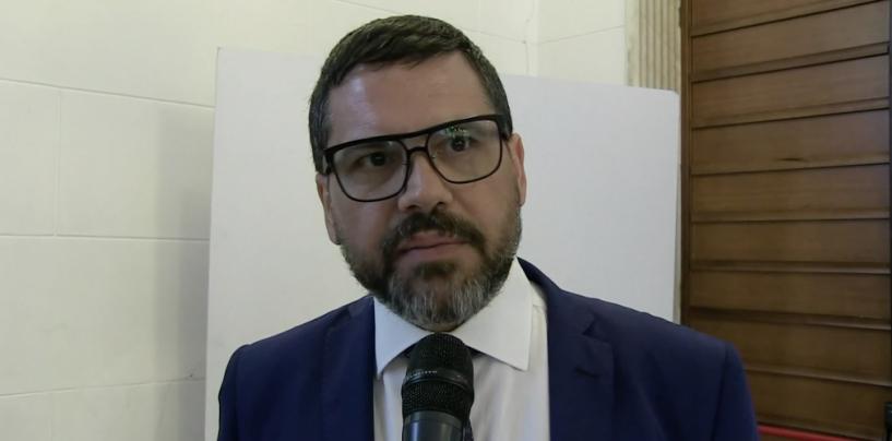 """""""Moscati"""" e Università di Salerno: partnership con il Dipartimento di Farmacia"""