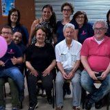 Prevenzione, a Cervinara le visite mediche gratuite dell'Amdos