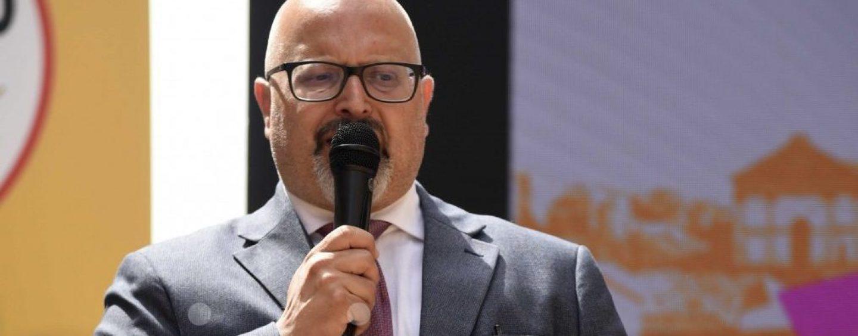 """Voto di scambio, Ciampi: """"L'onorevole Gubitosa si attiene a fatti di cronaca"""""""