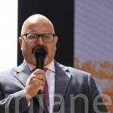 BLOG/ Cinque consigli non richiesti per Vincenzo Ciampi