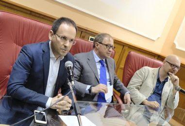 """Comune, scoppia il caso politico. Santa Alleanza contro Ciampi: """"Ora cambia tutto"""""""