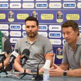 Sidigas, ecco il calendario della Serie A: esordio sul neutro contro Cantù