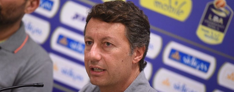 Calcio Avellino, c'è il primo avversario della storia ma De Cesare vuole la C