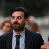 Elezioni provinciali, appello di Addonizio al segretario Pd Di Gugliemo