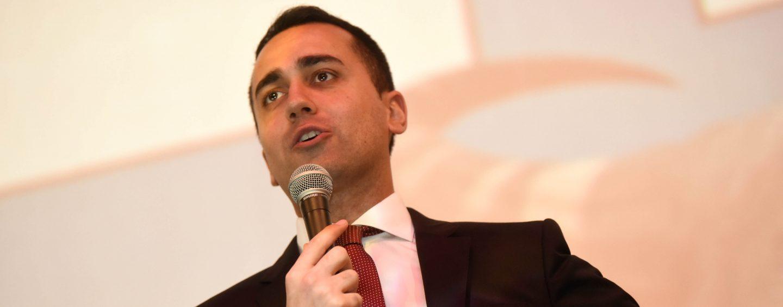 Verso le regionali – Le elezioni in Emilia Romagna e Calabria vero banco di prova per il Governo