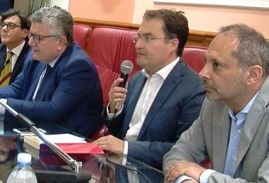 """VIDEO/ Famiglietti sul voto: """"Il Pd all'opposizione. Dispiace non aver ascoltato ancora la voce del segretario"""""""