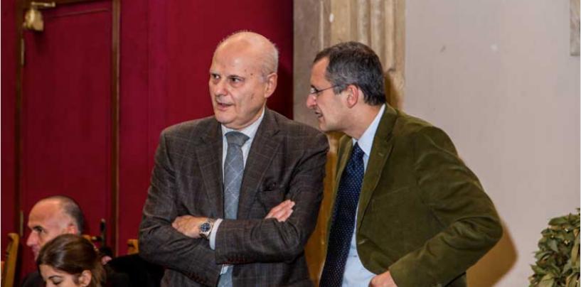 Governo, un ex Magistrato di Avellino nominato Capo di Gabinetto