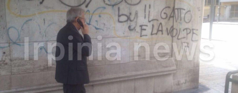 """Caso Aias, Bilotta si difende: """"Non ho preso fondi pubblici"""""""