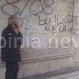 Inchiesta Aias, revocati gli arresti domiciliari a Bilotta