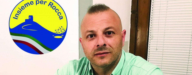 """Rocca San Felice, Nigro: """"Con 'Insieme per Rocca' pronti a valorizzare il territorio"""""""