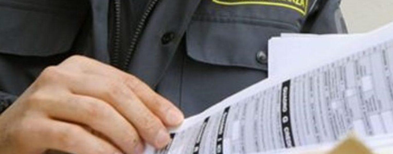 Frode fiscale da 150 milioni: scattano sequestri e misure cautelari