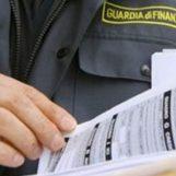 Avellino, indagine aste: consulenza sul pc del bancario