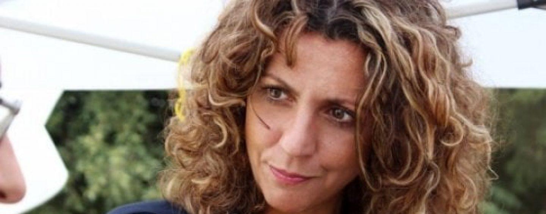 """Il Ministro per il Sud Barbara Lezzi: """"Stop al saccheggio del Mezzogiorno"""""""