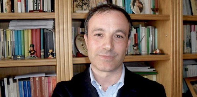 Sant'Angelo dei Lombardi, il sindaco Marandino scrive a De Luca e Morgante