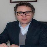 L'irpino Taurasi presidente di OBR Campania-Rete Fondimpresa