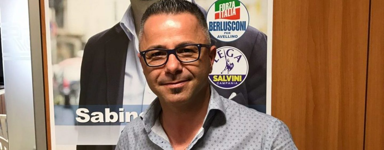 """Giunta, Paolo Ferraro attacca Ciampi: """"Vittima di correnti interne al suo partito"""""""
