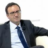 VIDEO/ IrpiniALavoro, rush finale per il ballottaggio con il candidato sindaco Nello Pizza