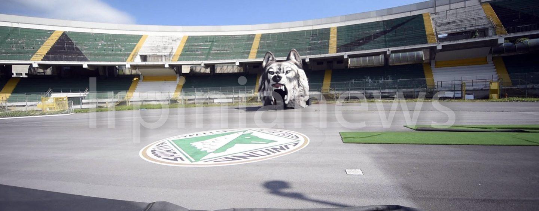 Avellino-Catania sotto il sole d'agosto. Serie C: giorni e orari stagionali