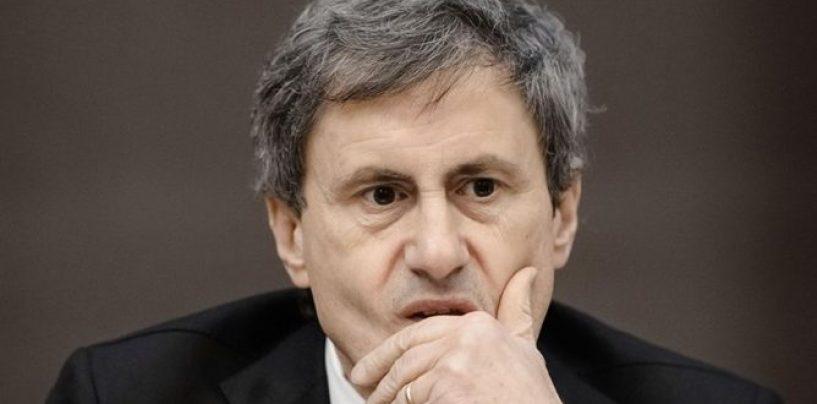 Mns, Gianni Alemanno incontra i candidati del centrodestra in città