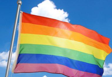 La Corte di Giustizia Ue riconosce matrimini omosessuali