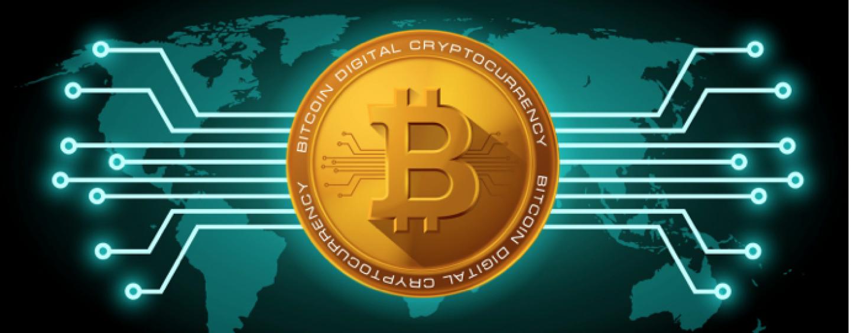 Cosa conviene comprare: Bitcoin o Bitcoin Cash?