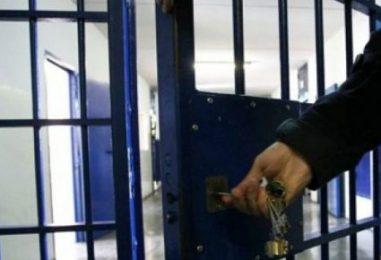 VIDEO/ Poliziotto penitenziario 41enne si toglie la vita con la pistola d'ordinanza