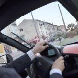 """Ciampi, tour nelle periferie: """"Il riscatto di Avellino partirà dai quartieri"""""""
