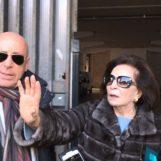 Caso Aias, arresti domiciliari e obbligo di firma per lady De Mita e Bilotta