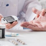 Incontri informativi-formativi sul diabete: appuntamento a Monteforte Irpino