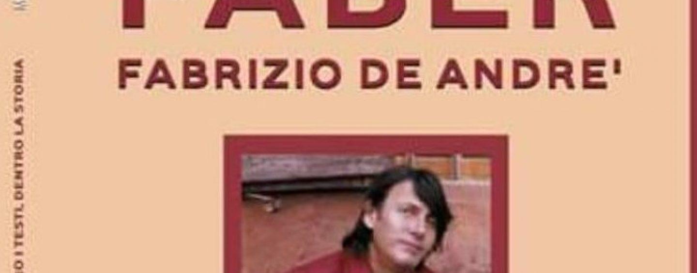 Al Circolo della Stampa si presenta un libro su De Andrè