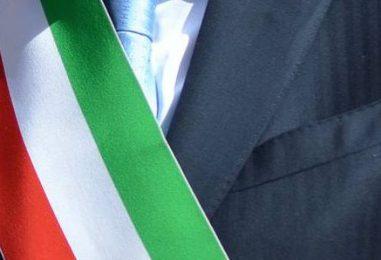 Amministrative, la provincia di Benevento elegge 15 nuovi sindaci