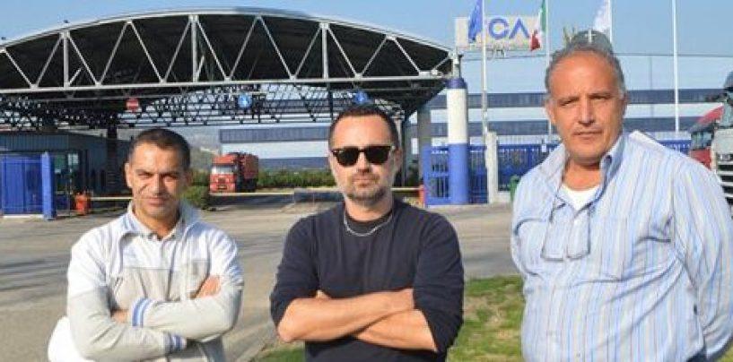 """Crisi Fca, la Fiom pronta alla mobilitazione: """"Serve sindacato unito"""""""