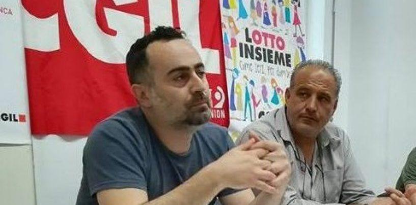 "Fca-Cnhi, Fiom: ""Firma Ccsl è per sindacati e azienda, ai lavoratori serve patto per occupazione e innovazione"""