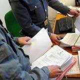 Pompe funebri, scoperta a Napoli evasione fiscale da 6 milioni di euro