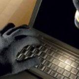 Furto nella notte in una scuola: rubati otto notebook
