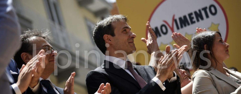 """Strada Manna-Camporeale, Maraia: """"Ecco le mie domande al Presidente della Provincia"""""""