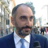 """Montemiletto, """"Proposta Concreta"""" chiede l'intervento del parlamentare Gubitosa"""